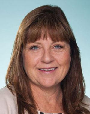 Professor Dianne Brunton is an ecologist.