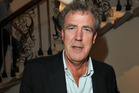 Jeremy Clarkson attends the UK premiere at The Halcyon Gallery on September 21, 2011 in London, England. Photo / Getty