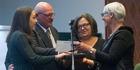 Photos: Rotorua citizenship ceremony