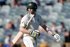 Kepler Wessels labelled Steve Smith's performance as Australia cricket captain as