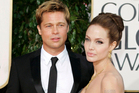 Brad Pitt is reportedly refusing to do any interviews, press junkets or chat show appearances following his public divorce with Angelina Jolie. Photo / AP