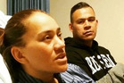 Only the Parole Board can make a decision of the early release of Vicki Letele. Photo / Supplied