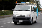 The Commerce Commission's draft decision comes as tensions rise between Chorus and Spark. Photo / File