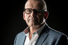Paul Henry will leave his eponymous breakfast show at the end of the year, according to sources, with Duncan Garner taking over his morning hosting duties. Photo / Michael Craig