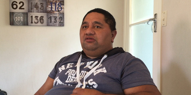 Worksafe New Zealand has appealed the sentence handed down to Affco after cleaner Jason Matahiki had a meat hook go through the side of his head. PHOTO/FILE