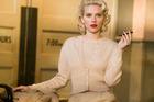 Scarlett Johansson. Photo / Supplied