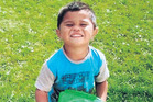 Child, Youth and Family was criticised for not intervening to save toddler Moko Rangitoheriri - but 77 children have died after being taken into CYF care in the past 15 years. Photo / File