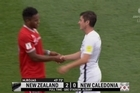 Source: Sky