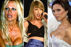 From over-sized to subtle lifts, these celebs are among those making plastic surgery marketable. Photos / Getty Images
