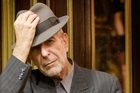 Leonard Cohen has died at age 82. Source: CBC