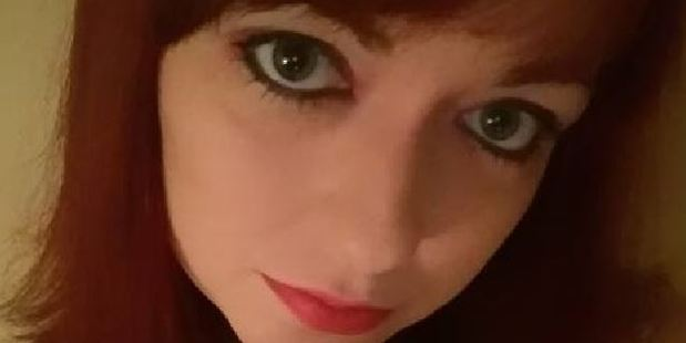 Kala Brown hadn't been seen or heard from since August 31. Photo / Facebook