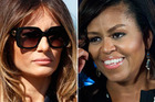 The meeting between Melania Trump and Michelle Obama comes amid rampant speculation over what type of First Lady Melania will be.