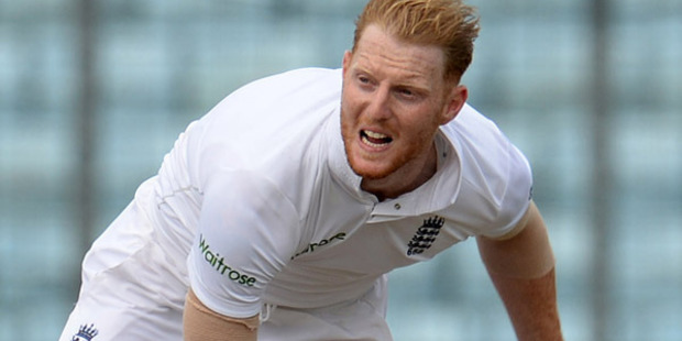 Stokes, the mother of New Zealand-born English cricketer Ben Stokes, called the station to complain about comments made by the hosts regarding her son, and to defend him. Photo / Getty Images