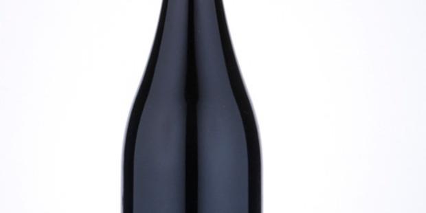 Trophy winning Matua Hawke's Bay wine