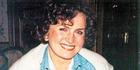 Brigitte Scholl.