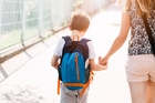 Under the plan, pupils would be assessed for factors that may hinder achievement. Picture / 123RF