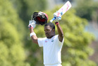 Darren Bravo has been dropped by the West Indies after he called one of the officials a