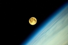 The largest supermoon in seventy years has been people questioning whether there's any connection to this morning's earthquake. Join Tristram Clayton as he learns more from University of Melbourne Associate Professor of active tectonics, Mark Quigley.