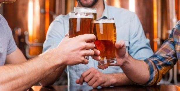 Is this the news beer fans have been waiting for? Photo / 123RF