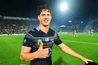 Kalyn Ponga is set to free up some salary cap room for the North Queensland Cowboys ahead of his move to the Newcastle Knights. Photo / News Corp Australia