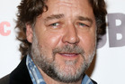Russell Crowe is selling his lavish property. Photo / Getty