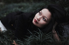 Best of 2016: Why Bic Runga bums her kids out