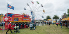 View: Photos: Whanganui A&P show
