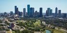 Houston, Texas. Photo / Visit Houston