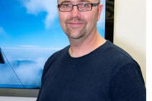 Dr John Ristau. Photo/File