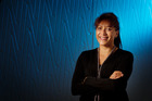 Rotorua business woman and Chamber of Commerce board member Allison Lawton is the chamber's acting chief executive.