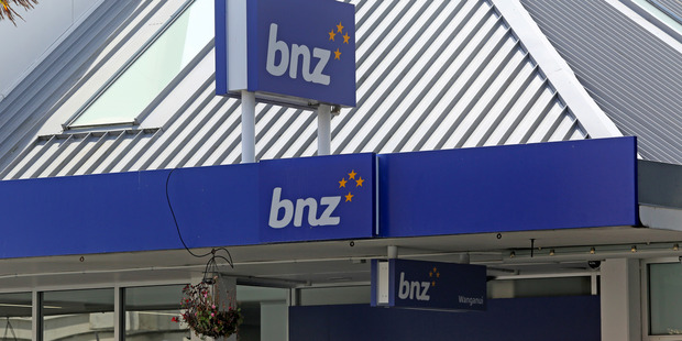 Customers of BNZ and Kiwibank may face delays in getting through to the lenders, with both banks' primary call-centres based in Wellington.