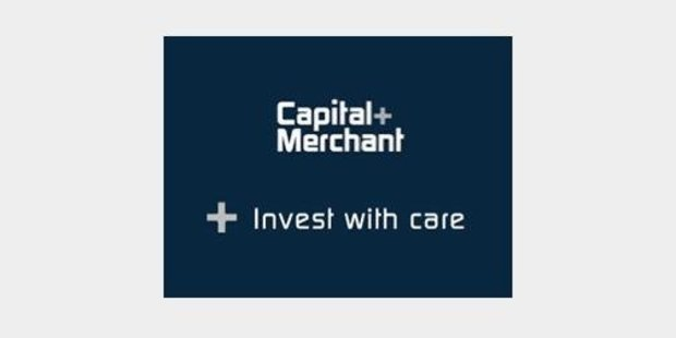 Capital + Merchant collapsed in 2007 owing more than 7,000 investors $167 million.