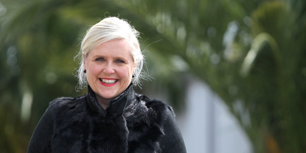 Hawke's Bay Tourism general manager Annie Dundas says events will continue to attract visitors to the region over the summer months.