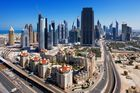The woman, aged 25, was reportedly charged after going to police about the alleged attack by two Britons in Dubai. Photo / 123rf