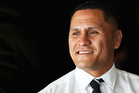 Kiwis coach David Kidwell needs someone beside him - like an Ivan Cleary - with experience, knowledge and an analytical mind. Photosport