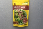 Belladotti Salad Toppers Bacon Bits. $4.99 for 100g. Photo / Wendyl Nissen