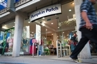 Retailer Pumpkin Patch will close after no buyer was found for the company. All remaining Pumpkin Patch stores will stay open until at least the end of the year. However, Pumpkin Patch's head office is being immediately restructured and 63 people are losing their jobs this week. Gift vouchers will be honoured only while stock remains available.