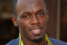 Olympic sprinter Usain Bolt stars in his own documentary. Photo / Getty
