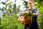 Gardening: Spring a gateway to goodness