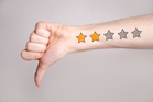 Is your on-line tattoo a good one?