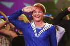 Ahoy! Pauline Hanson claimed agenda-driven groups were telling