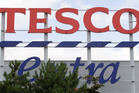 The man, who was shopping in Tesco, says he thought the baby was a doll. Photo / Getty Images