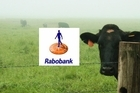 It's The Best of The Country brought to you by Rabobank and Jamie Mackay who picks the best of last week for your aural entertainment. Jamie's guests include inland Kaikoura farmer John Meuli, Labour Primary Industry Spokesman Damien O'Connor, panel Jane Smith and Nadine Porter, newly appointed Rabobank chairman Sir Henry van der Heyden, panel Doug Avery and Shane McManaway, Fit 4 Farming's Ian Handcock, and Prime Minister John Key.