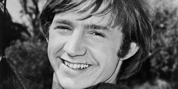 Peter Tork says he has no regrets about life as a Monkee.