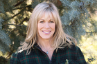 Annabel Langbein's easy edible gifts