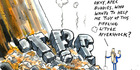 View: Cartoon: TPP - The piffling little aftershock?