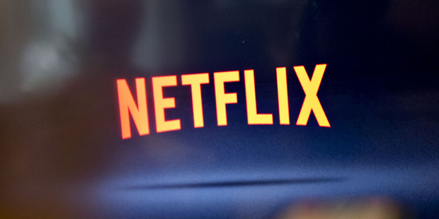 Netflix charged one Auckland customer $315 for a month. Photo / Bloomberg