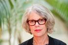Dr Robyn Toomath advocates a healthier