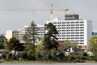 An investigation has been called into concerns raised by surgeons in the orthopaedic department at Waikato Hospital. Photo / File.