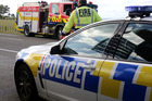 Police want witnesses to a fatal accident south of Whangarei to get in touch
